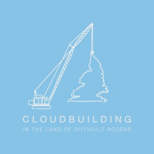 http://astheworldtilts.com/files/gimgs/th-44_cloudbuilding sticker blue6.jpg
