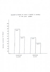 http://astheworldtilts.com/files/gimgs/th-9_02 Graph 1_web.jpg
