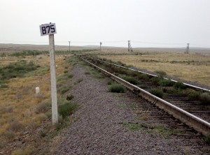 http://astheworldtilts.com/files/gimgs/th-9_12 Trans_Mongolian_Railway_web.jpg
